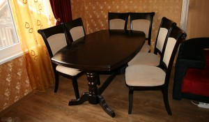 Безплатно извозване на мебели