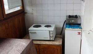 Изхвърляне на стари електроуреди