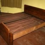 Демонтаж и изнасяне на стара спалня ЕВТИНО