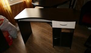 Изхвърляне на офис мебели