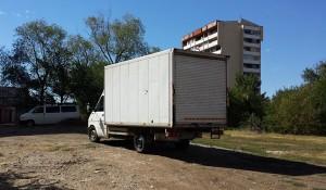 Товарен транспорт София Благоевград София