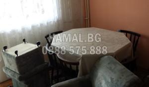 Фирми извозващи стари мебели в София