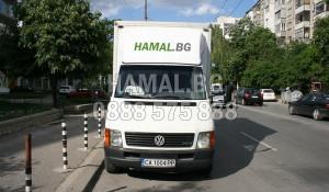 Товарен транспорт в страната 0888 575 888